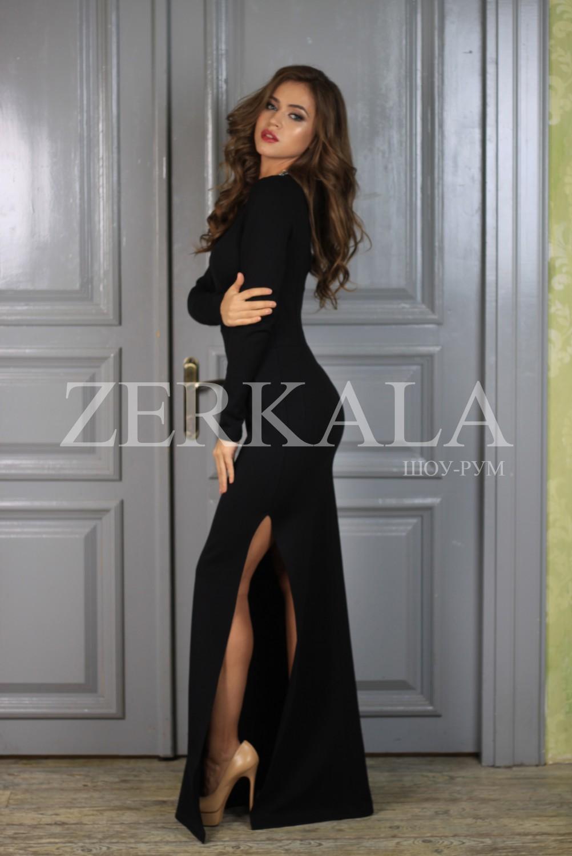 Нарядные платья для женщин с доставкой