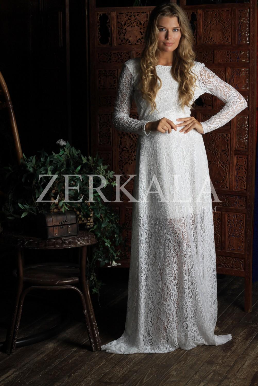 Вечернее платье белое картинки