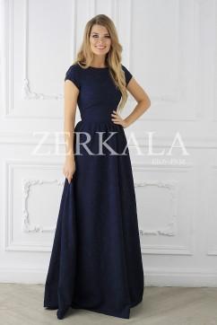 платье 90 ых