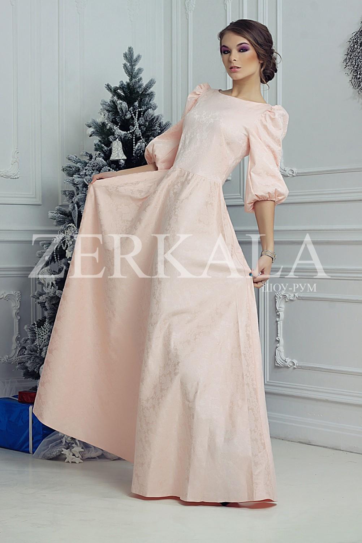 платье new yorkerfishbone