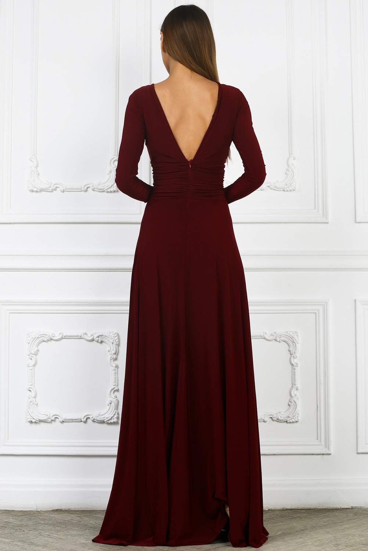 Купить Гипюровые Платье