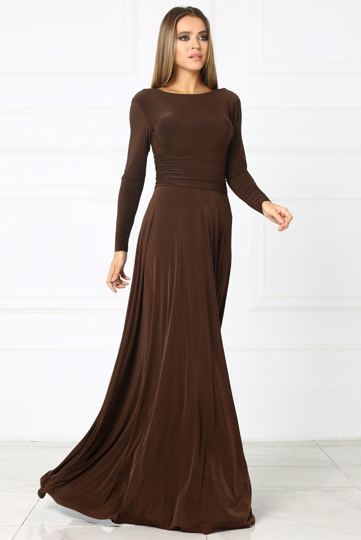 Купить Платье Размер Москва
