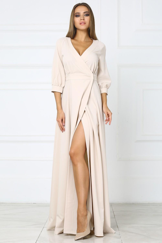Купить Платье Размера Москве Недорого