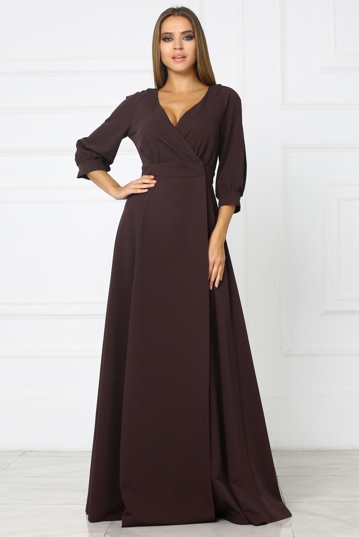 Платья 48 50