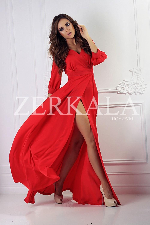 Как выкроить низ юбки,платья с разной длиной
