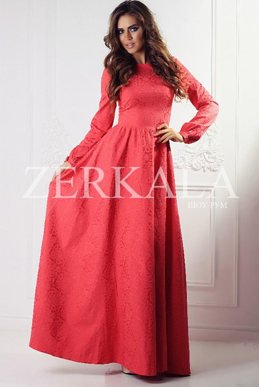 Платья 40 размера короткие